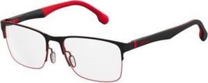 Carrera CARRERA 8830/V Eyeglasses