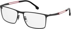 Carrera CARRERA 8831 Eyeglasses