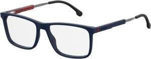 Carrera CARRERA 8834 Eyeglasses