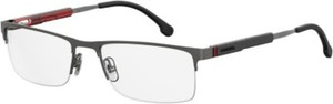 Carrera CARRERA 8835 Eyeglasses