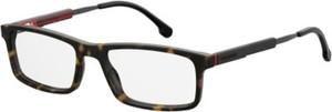 Carrera CARRERA 8837 Eyeglasses