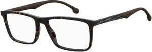 Carrera CARRERA 8839 Eyeglasses