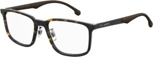 Carrera CARRERA 8840/G Eyeglasses