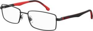 Carrera CARRERA 8842 Eyeglasses