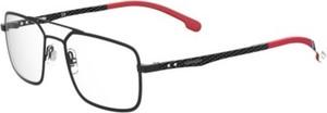 Carrera CARRERA 8845/SE Eyeglasses
