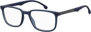 Carrera CARRERA 8847 Eyeglasses