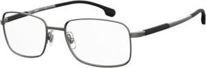 Carrera CARRERA 8848 Eyeglasses