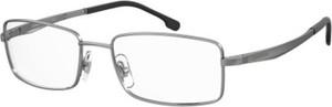 Carrera CARRERA 8855 Eyeglasses