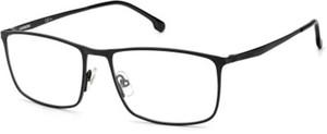 Carrera CARRERA 8857 Eyeglasses