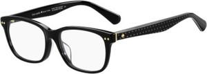 Kate Spade CAILIN/F Eyeglasses