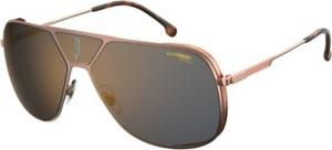 Carrera Lens 3S Sunglasses