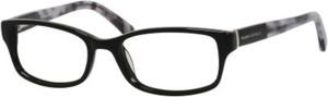 Banana Republic CALI/N Eyeglasses