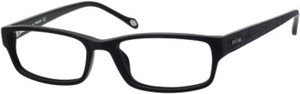 Fossil CALVIN Eyeglasses