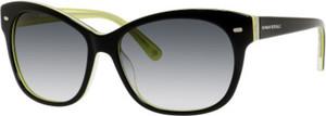 Banana Republic CALYN/S Sunglasses