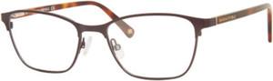 Banana Republic CAMILA Eyeglasses
