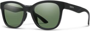Smith CAPER/S Sunglasses
