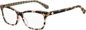 Kate Spade CARDEA Eyeglasses