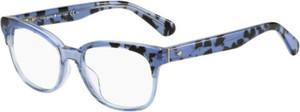 Kate Spade CAROLANNE Eyeglasses
