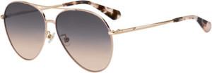 Kate Spade CAROLANE/F/S Sunglasses