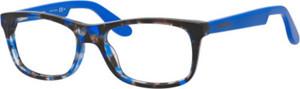 Carrera CARRERINO 57 Eyeglasses