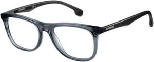 Carrera CARRERINO 63 Eyeglasses
