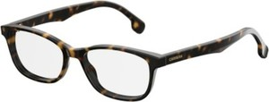 Carrera CARRERINO 65 Eyeglasses