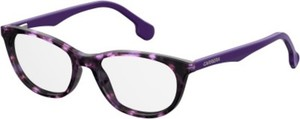 Carrera CARRERINO 67 Eyeglasses