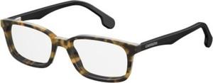 Carrera CARRERINO 68 Eyeglasses