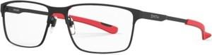 Smith CASCADE Eyeglasses