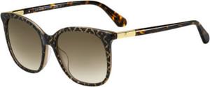 Kate Spade CAYLIN/S Sunglasses