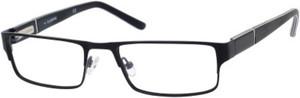 Claiborne CB 204 Eyeglasses