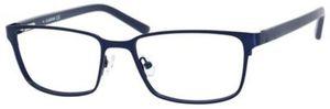 Claiborne Claiborne 209 Blue Gray