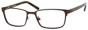 Claiborne Claiborne 209 Brushed Dark Brown