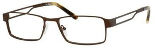 Claiborne Claiborne 215 Brown