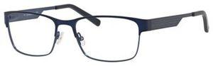 Claiborne Claiborne 224 Eyeglasses