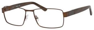 Claiborne Claiborne 227 XL Dark Brown
