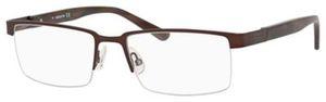Claiborne Claiborne 230 Eyeglasses