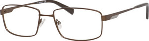 Claiborne Claiborne 231 XL Brown