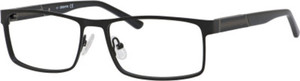 Claiborne CB 237XL Eyeglasses