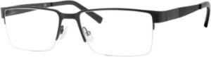 Claiborne CB 246 Eyeglasses