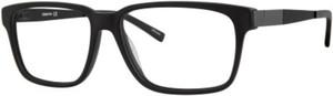 Claiborne CB 248 Eyeglasses