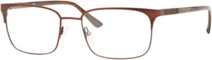 Claiborne CB 251 Eyeglasses