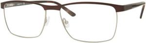 Claiborne CB 253 Eyeglasses