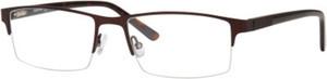 Claiborne CB 254 Eyeglasses