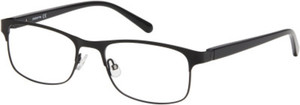 Claiborne CB 256 Eyeglasses