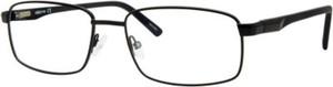 Claiborne CB 260 Eyeglasses
