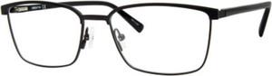 Claiborne CB 261 Eyeglasses