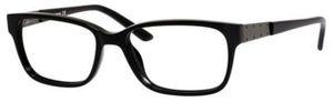 Claiborne Claiborne 306 Eyeglasses