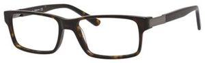 Claiborne Claiborne 310 Eyeglasses