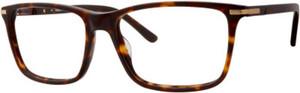Claiborne CB 318 Eyeglasses